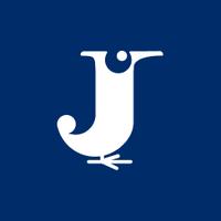 Jaydevs