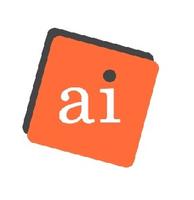Appri Infotech