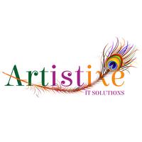 Artistixe IT Solutions