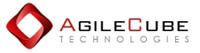 AgileCube Technologies