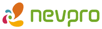 Nevpro Business Solutions