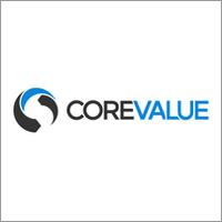 CoreValue Services