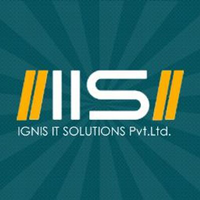 Ignis IT Solutions