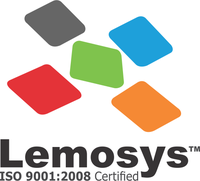 Lemosys Infotech Pvt Ltd
