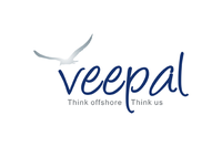 Veepal IT Services Pvt. Ltd.