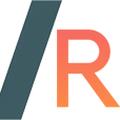 Resourcology Inc