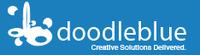 doodleblue - Mobile App Development Company