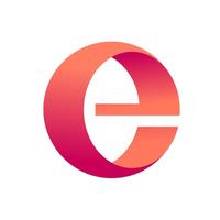 EDIIIE