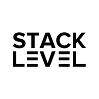 STACKLEVEL