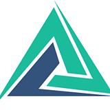 AMU Technologies