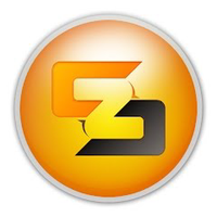 Chizrinz Infoway