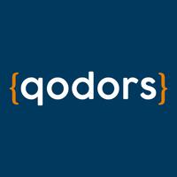 Qodors Technologies