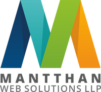 Mantthan Web Solutions