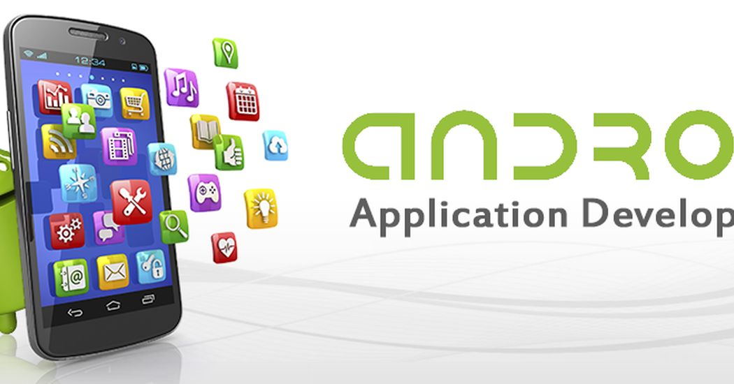 Android company number