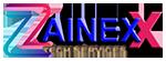 Zainexx Tech Services