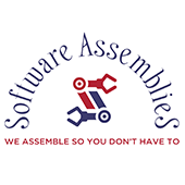 Software Assemblies