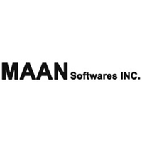 MAAN Softwares