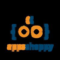 Appsshoppy