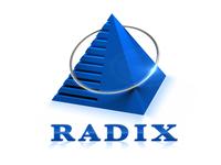Radixweb
