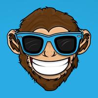 Foonkie Monkey