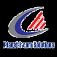 Planet E-Com Solutions
