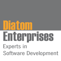 Diatom Enterprises