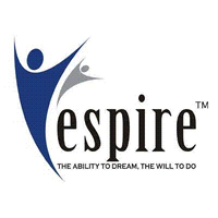 Espire Technologies, Inc.
