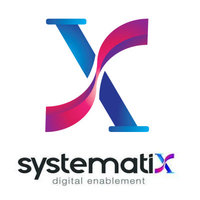 Systematix Infotech