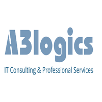 A3logics