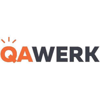 QAwerk