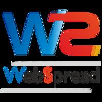 WebSpread Technologies