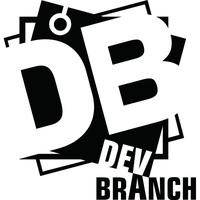 DevBranch