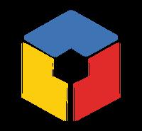 Rubikal