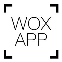 WOXAPP