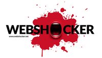 Webshocker