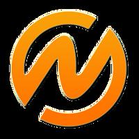 Nitya Software Solutions