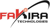 Fakira Technologies