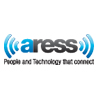 Aress Technologies
