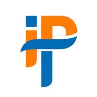 IPHS Technologies