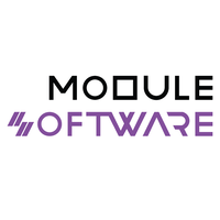 Module Software