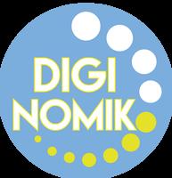 Diginomik