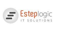 Esteplogic IT Solutions Pvt. Ltd.