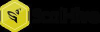 ScalHive