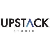 Upstack Studio