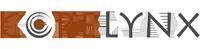 Corelynx Inc