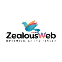 ZealousWeb Technologies