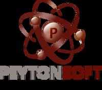 PeytonSoft Technology