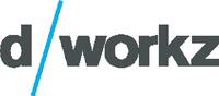 D.Workz Interactive