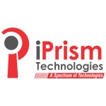 iPrism Technologies