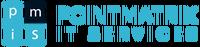 PointMatrix IT Services
